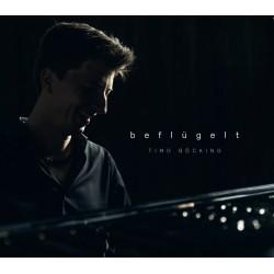 CD BEFLÜGELT - Timo Böcking