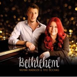 Bethlehem - Noten